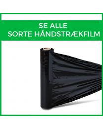 Alle sorte håndstrækfilm