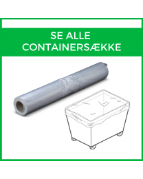 Alle containersække